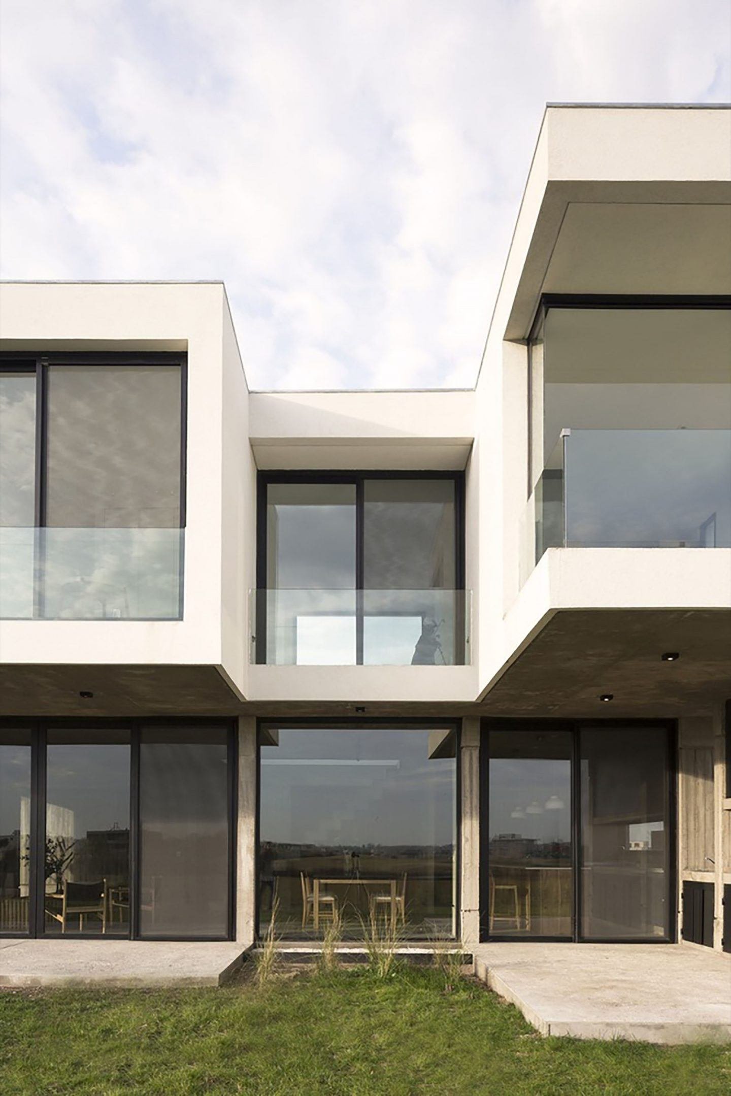 IGNANT-Architecture-BAM!-Arquitectura-Golf-House-13