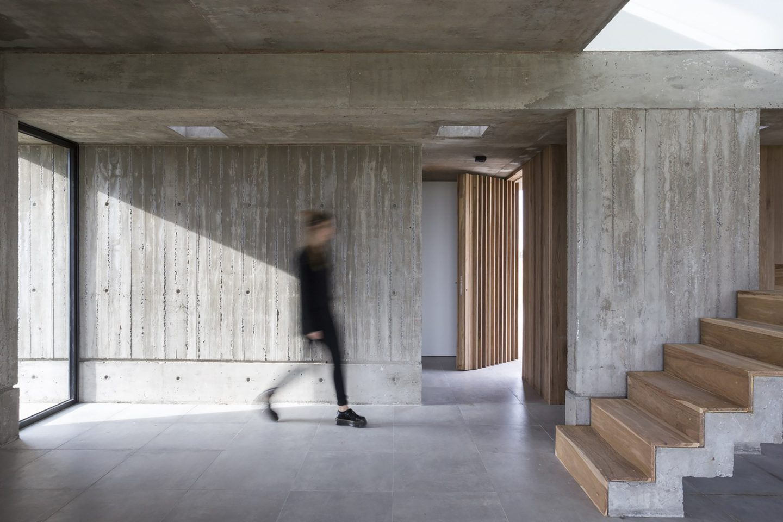 IGNANT-Architecture-BAM!-Arquitectura-Golf-House-14