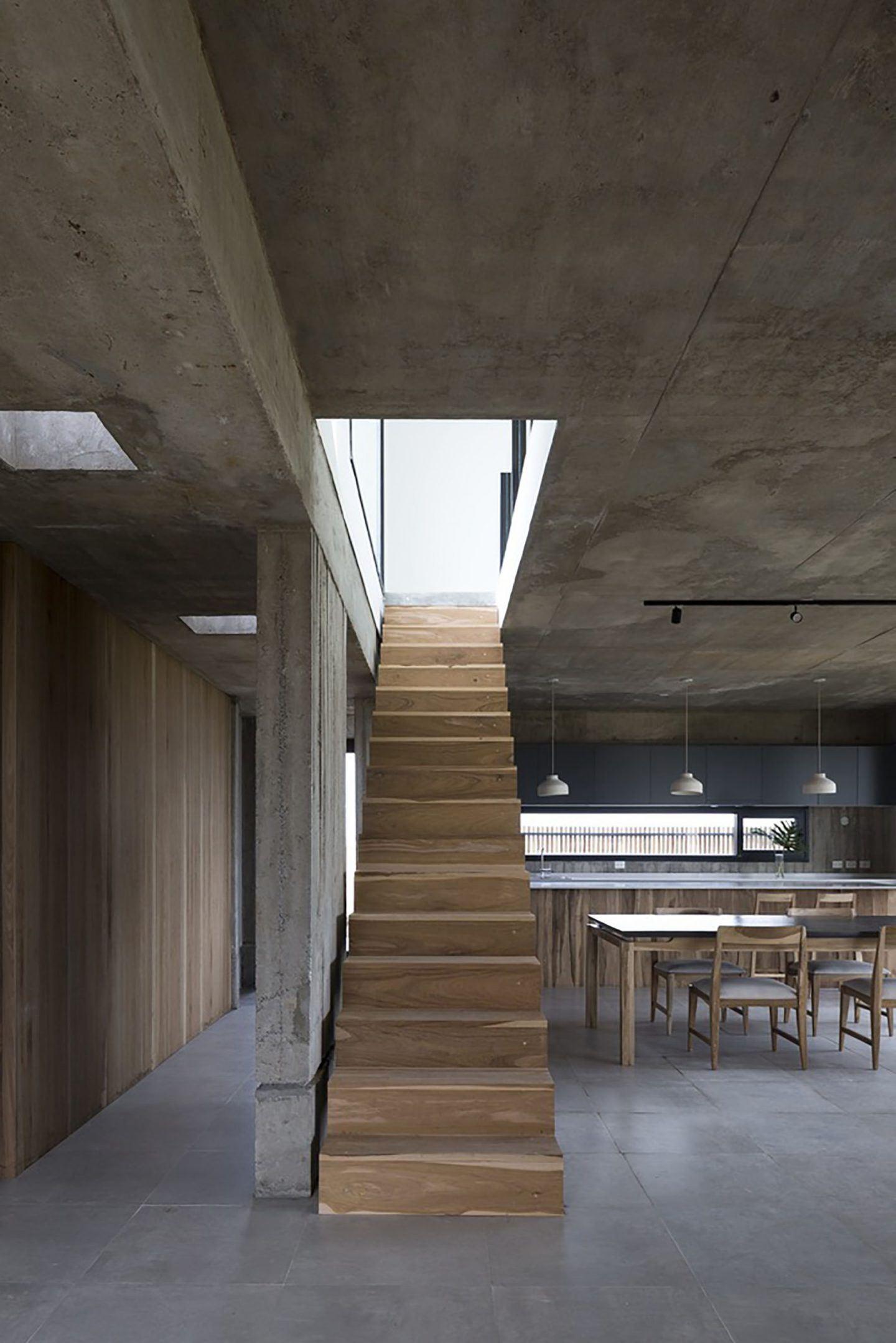 IGNANT-Architecture-BAM!-Arquitectura-Golf-House-15
