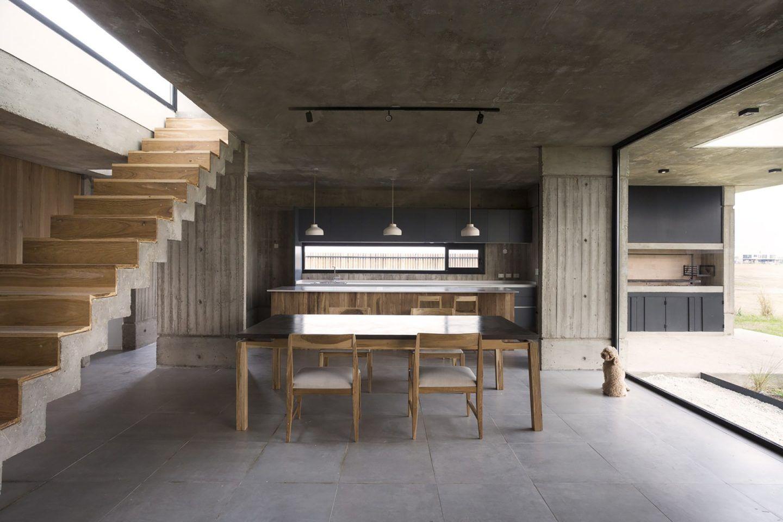 IGNANT-Architecture-BAM!-Arquitectura-Golf-House-16