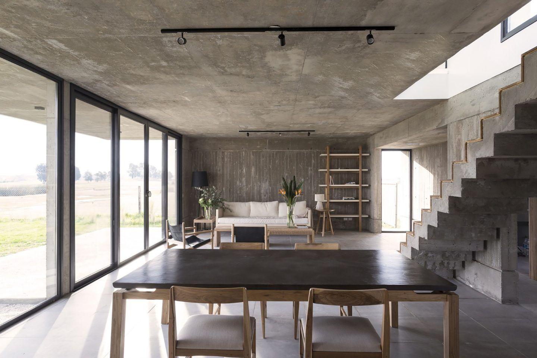 IGNANT-Architecture-BAM!-Arquitectura-Golf-House-17