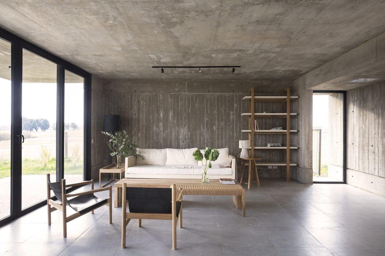 IGNANT-Architecture-BAM!-Arquitectura-Golf-House-18
