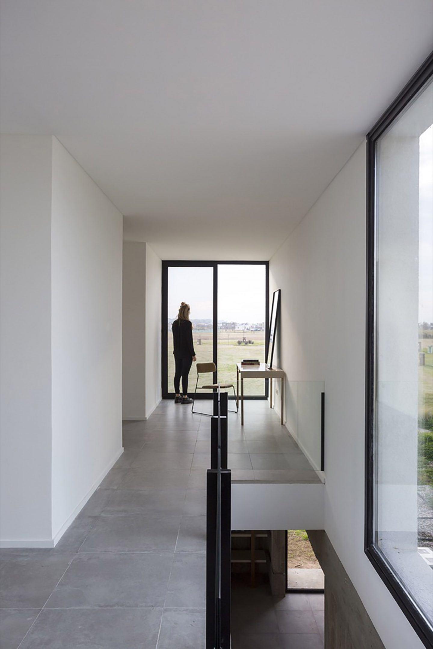 IGNANT-Architecture-BAM!-Arquitectura-Golf-House-19