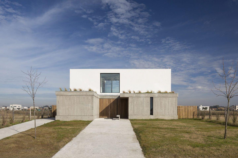 IGNANT-Architecture-BAM!-Arquitectura-Golf-House-2
