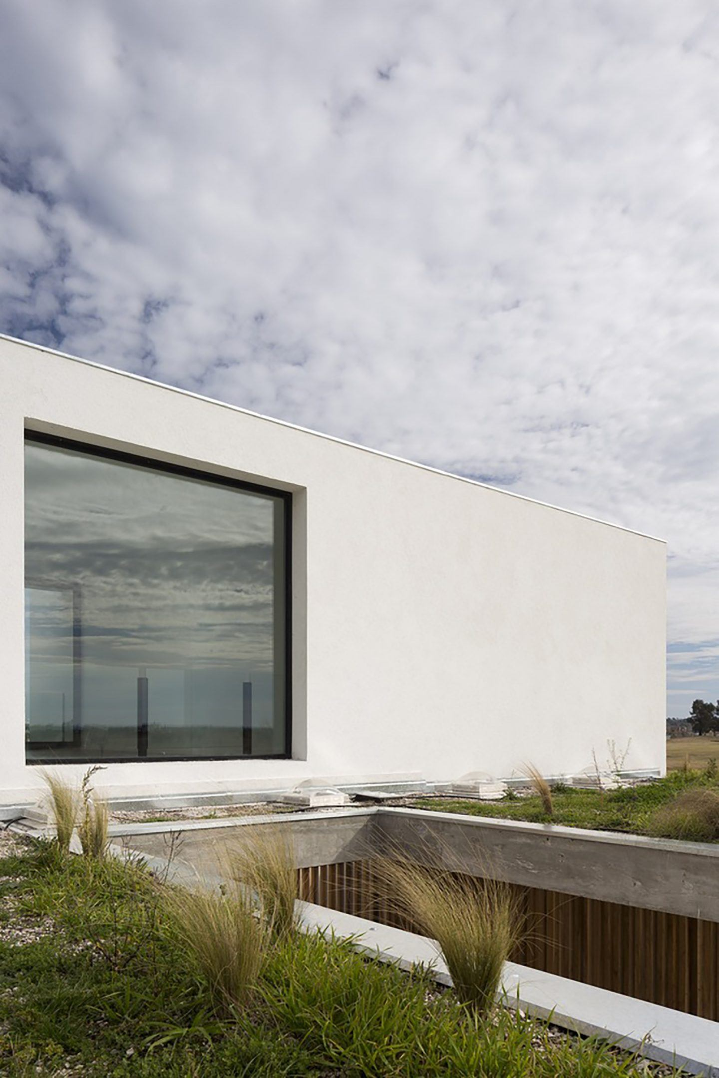 IGNANT-Architecture-BAM!-Arquitectura-Golf-House-20
