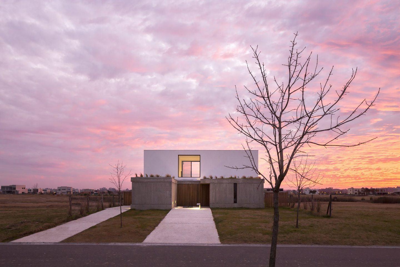 IGNANT-Architecture-BAM!-Arquitectura-Golf-House-21