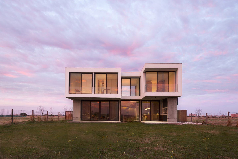 IGNANT-Architecture-BAM!-Arquitectura-Golf-House-22