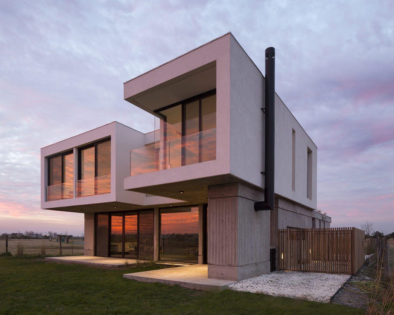 IGNANT-Architecture-BAM!-Arquitectura-Golf-House-23