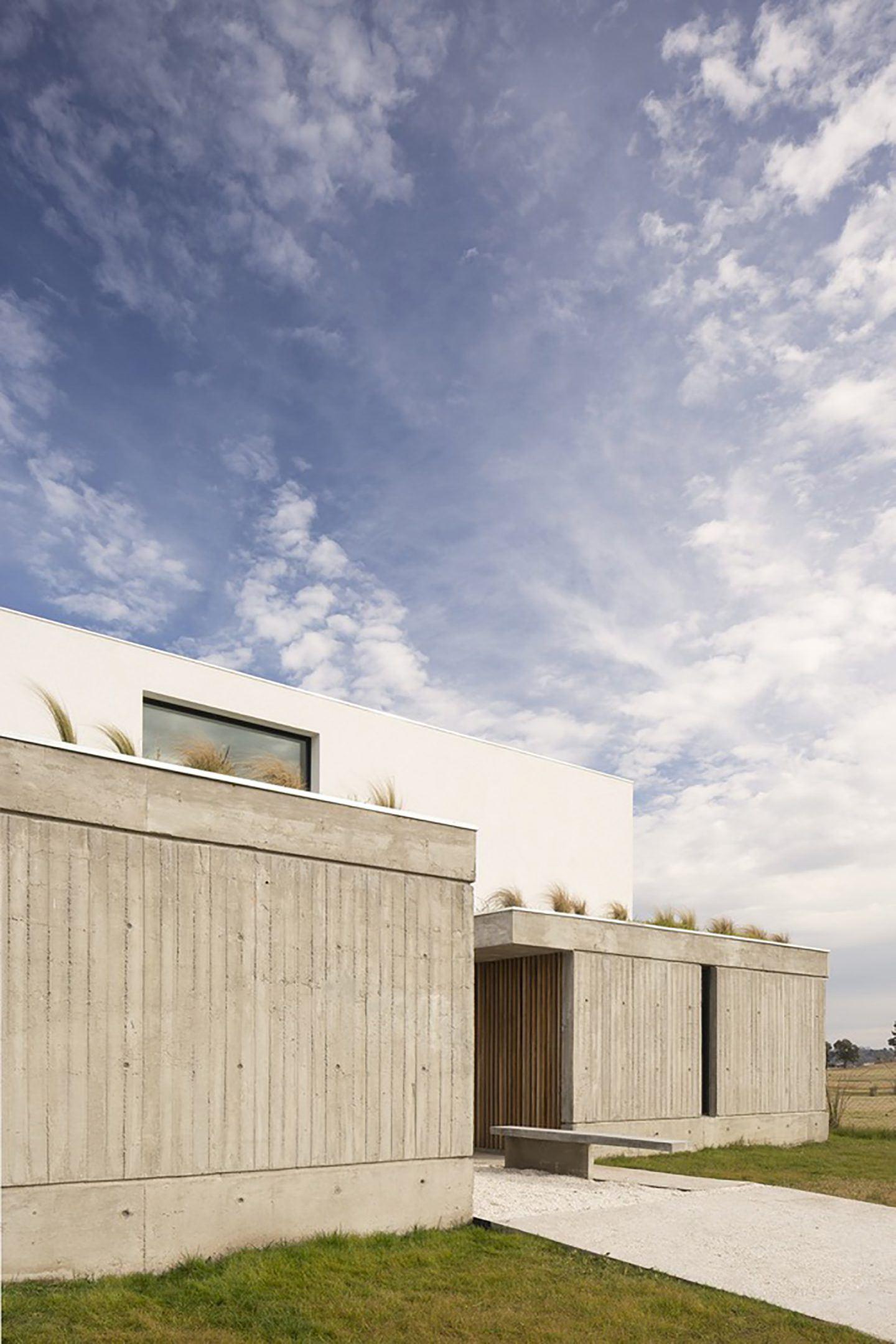 IGNANT-Architecture-BAM!-Arquitectura-Golf-House-3