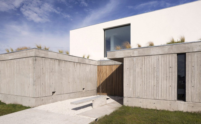 IGNANT-Architecture-BAM!-Arquitectura-Golf-House-5