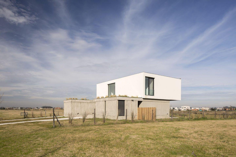 IGNANT-Architecture-BAM!-Arquitectura-Golf-House-7