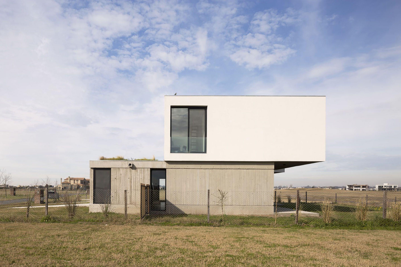 IGNANT-Architecture-BAM!-Arquitectura-Golf-House-8