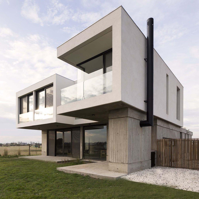 IGNANT-Architecture-BAM!-Arquitectura-Golf-House-9