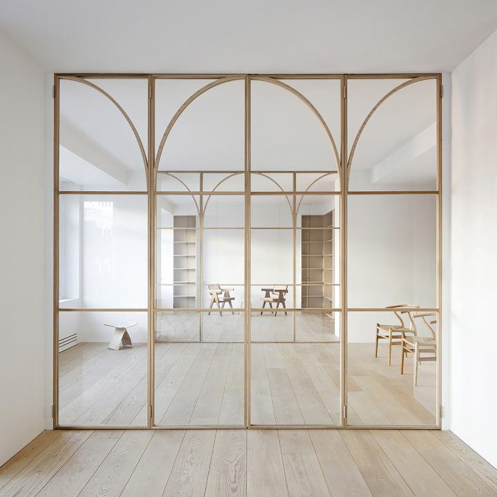 IGNANT-Architecture-Beta.Ø-U.Ø-House-3