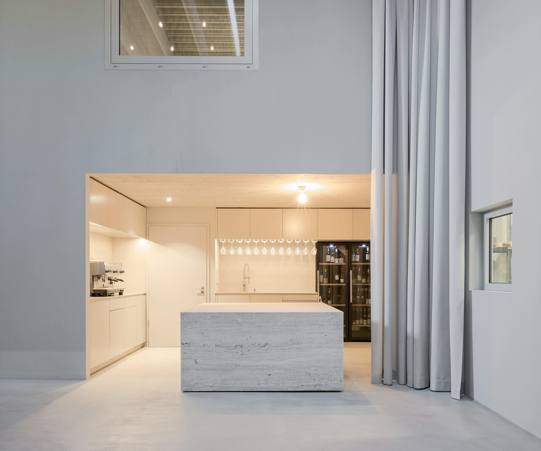IGNANT-Architecture-Club-Traube-003