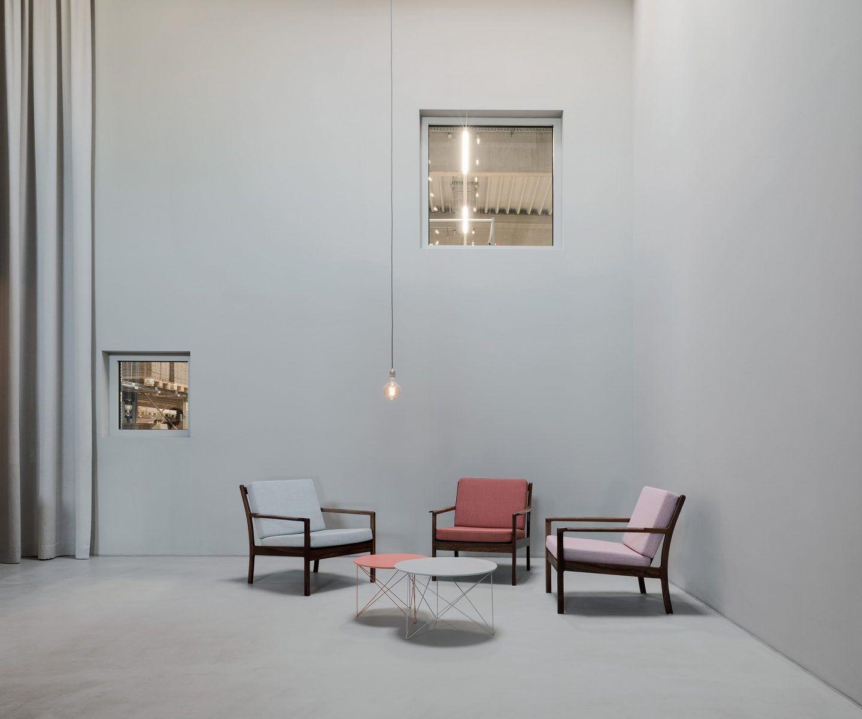IGNANT-Architecture-Club-Traube-005