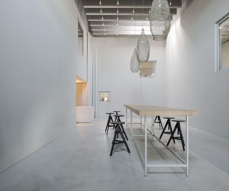 IGNANT-Architecture-Club-Traube-006