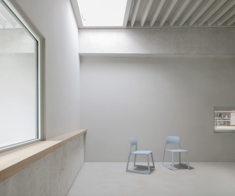 IGNANT-Architecture-Club-Traube-009