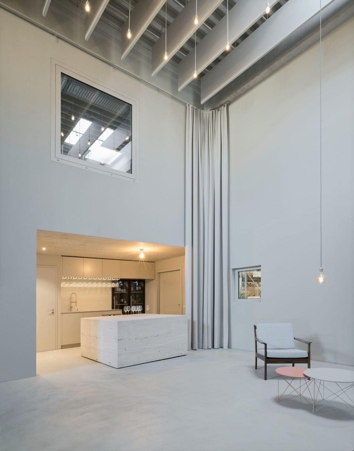 IGNANT-Architecture-Club-Traube-011