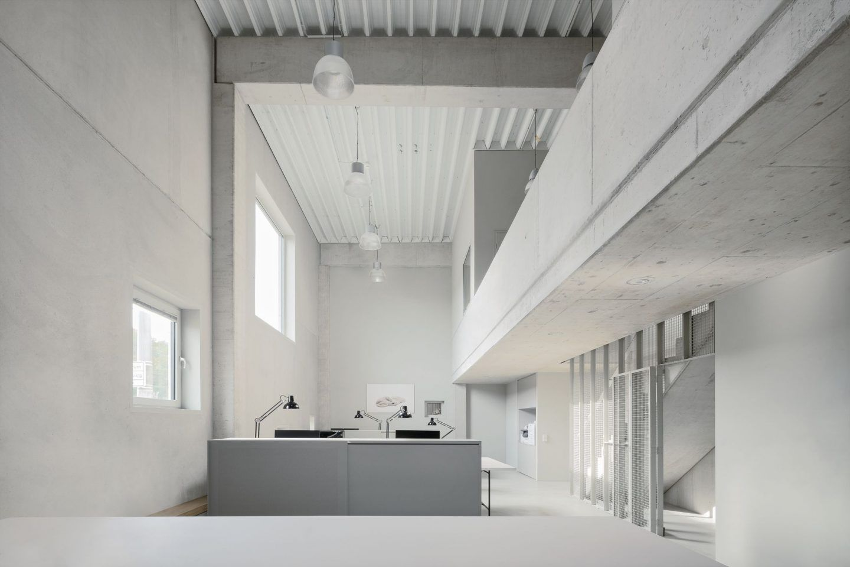 IGNANT-Architecture-Club-Traube-012