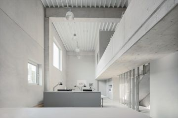IGNANT-Architecture-Club-Traube-012