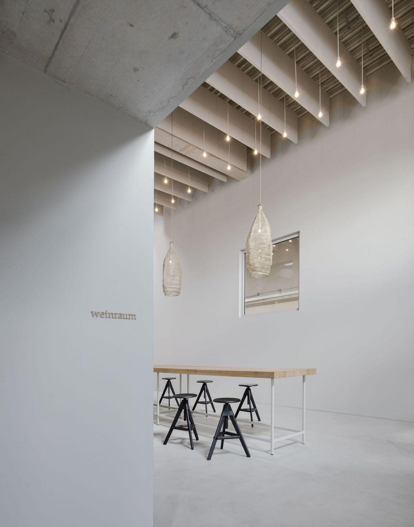IGNANT-Architecture-Club-Traube-013