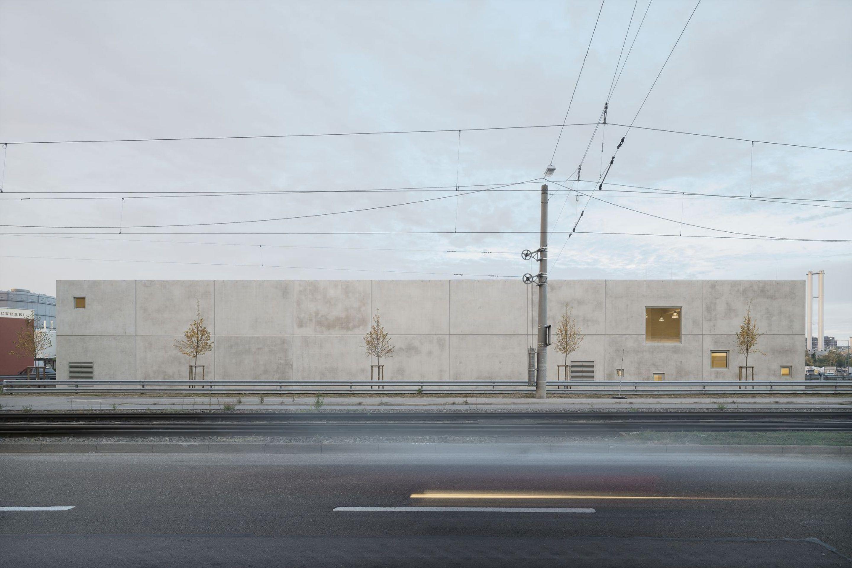 IGNANT-Architecture-Club-Traube-014