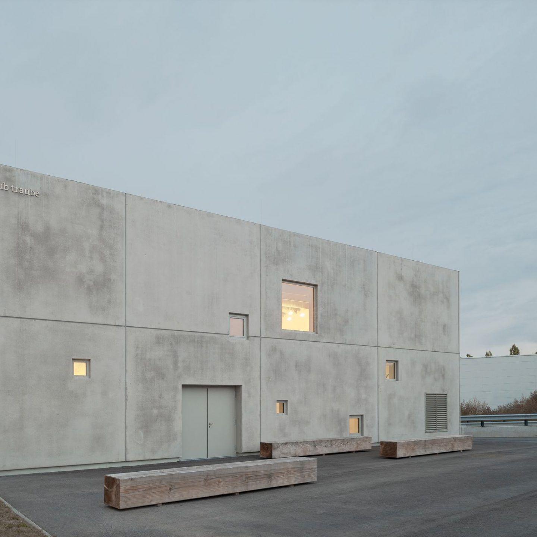 IGNANT-Architecture-Club-Traube-015