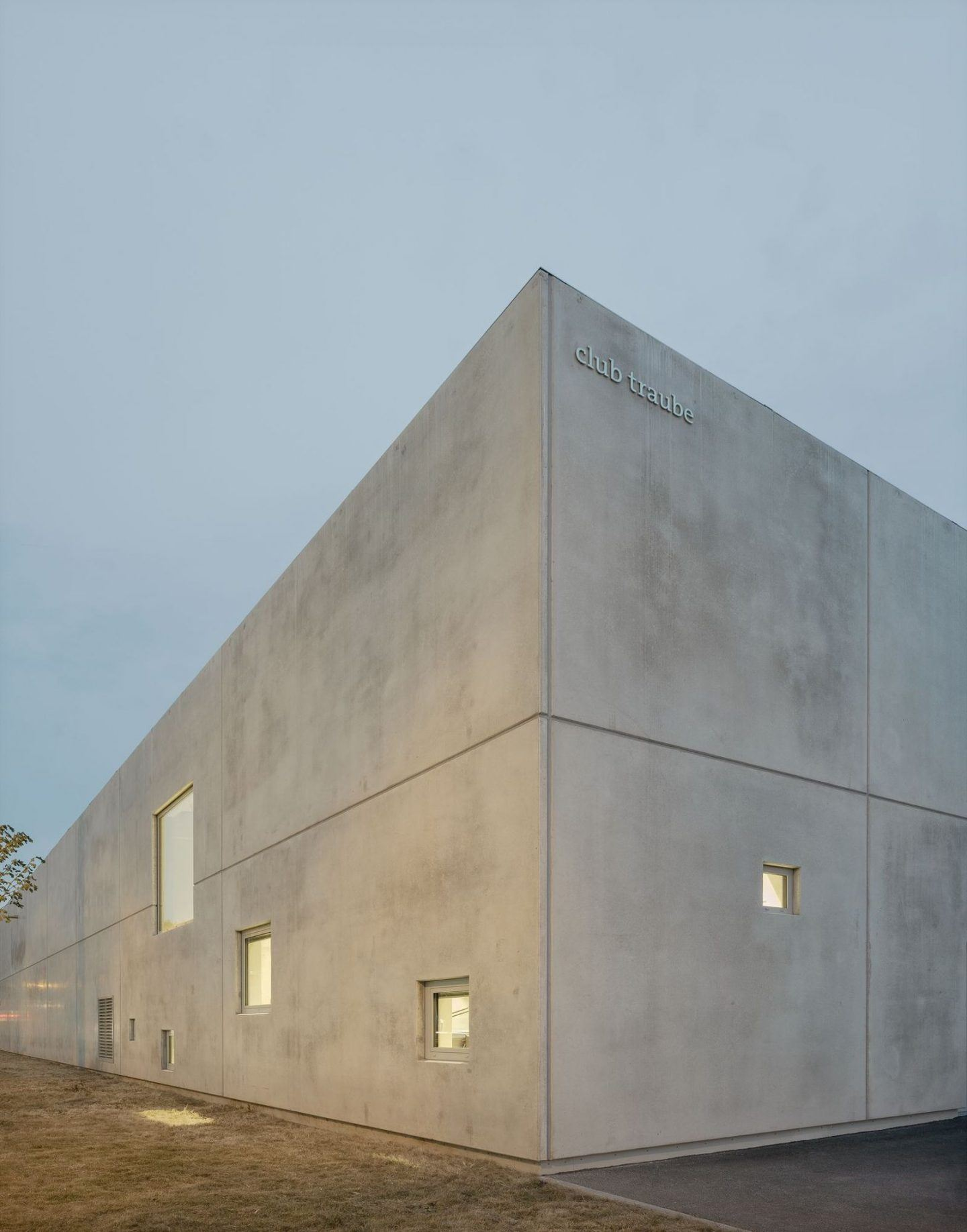 IGNANT-Architecture-Club-Traube-016