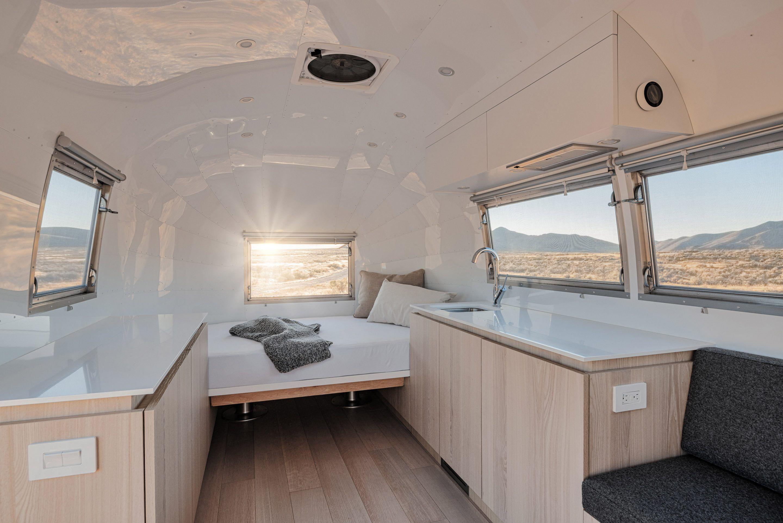IGNANT-Architecture-Edmonds-Lee-Architects-Airstream-4