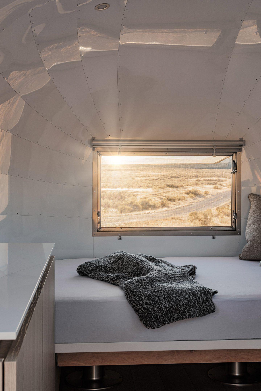 IGNANT-Architecture-Edmonds-Lee-Architects-Airstream-5