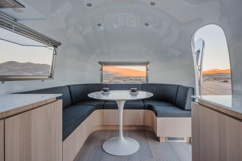 IGNANT-Architecture-Edmonds-Lee-Architects-Airstream-6