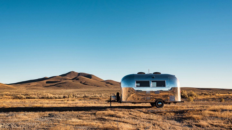 IGNANT-Architecture-Edmonds-Lee-Architects-Airstream-8