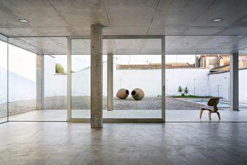 ignant-architecture-estudio-jesus-donaire-casa-entre-tapiale-feature