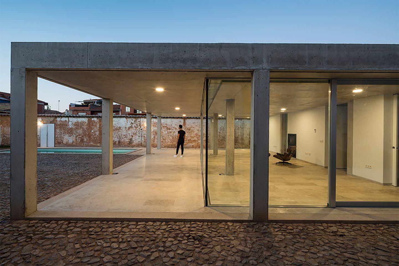 IGNANT-Architecture-Estudio-Jesus-Donaire-Casa-Entre-Tapiales-22