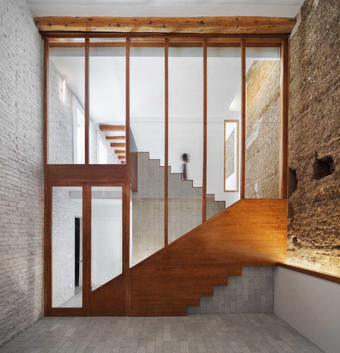 IGNANT-Architecture-Hiha-Studio-Cal-Jordianna-1