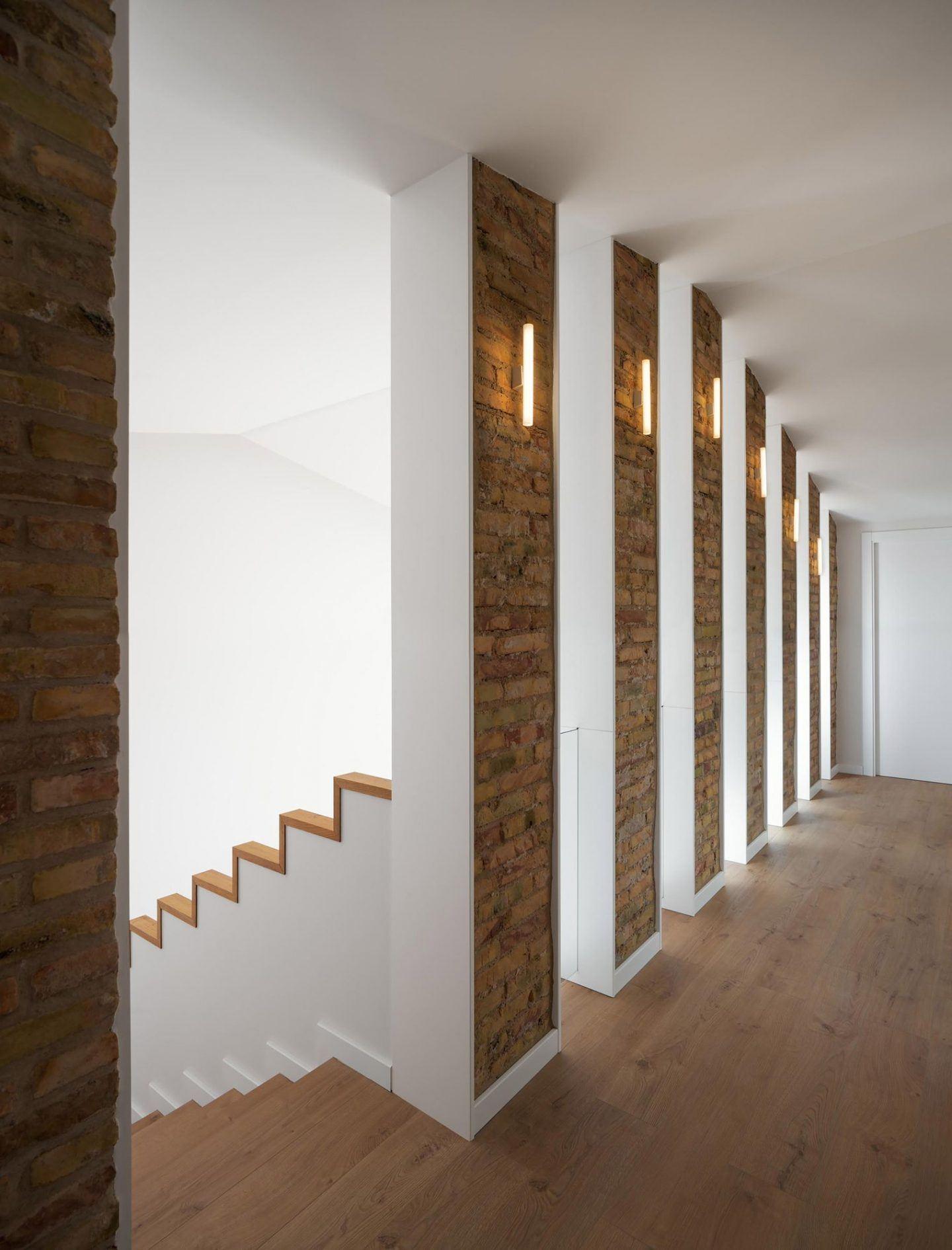 IGNANT-Architecture-Hiha-Studio-Cal-Jordianna-10