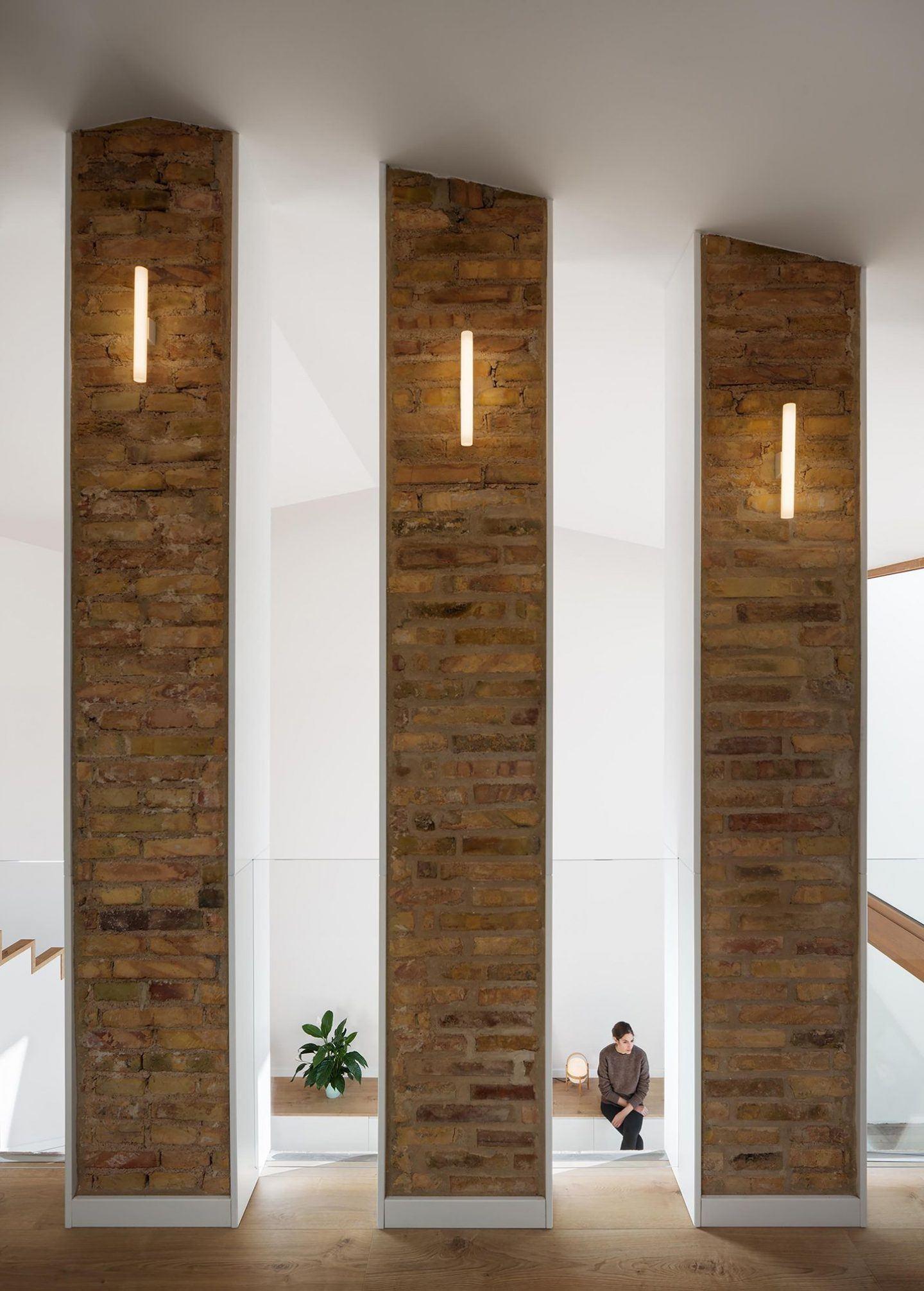 IGNANT-Architecture-Hiha-Studio-Cal-Jordianna-11