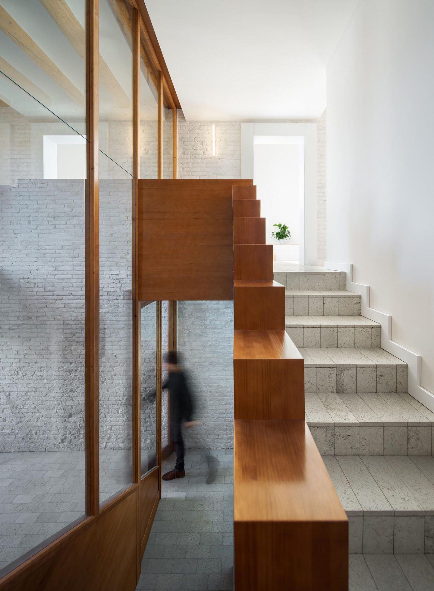 IGNANT-Architecture-Hiha-Studio-Cal-Jordianna-2