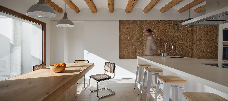 IGNANT-Architecture-Hiha-Studio-Cal-Jordianna-4