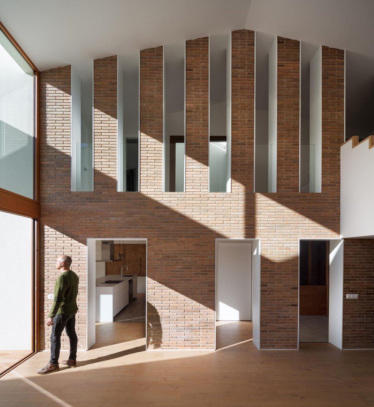 IGNANT-Architecture-Hiha-Studio-Cal-Jordianna-5