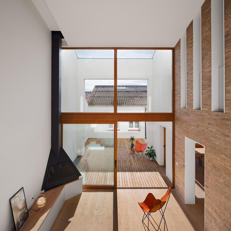 IGNANT-Architecture-Hiha-Studio-Cal-Jordianna-6