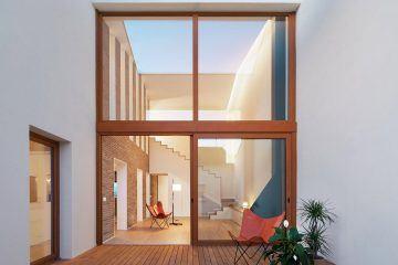 ignant-architecture-hiha-studio-cal-jordianna-6-copy