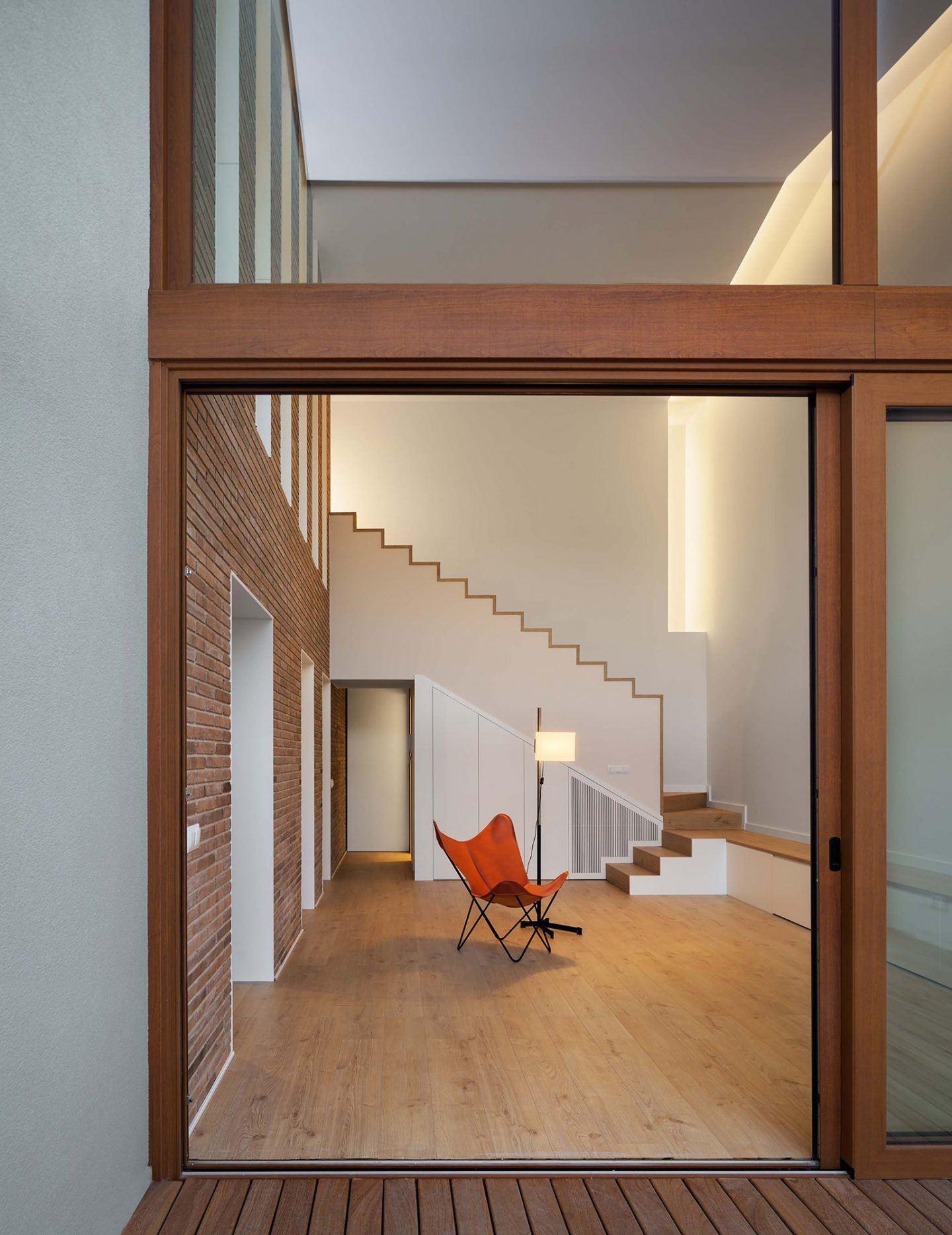 IGNANT-Architecture-Hiha-Studio-Cal-Jordianna-8