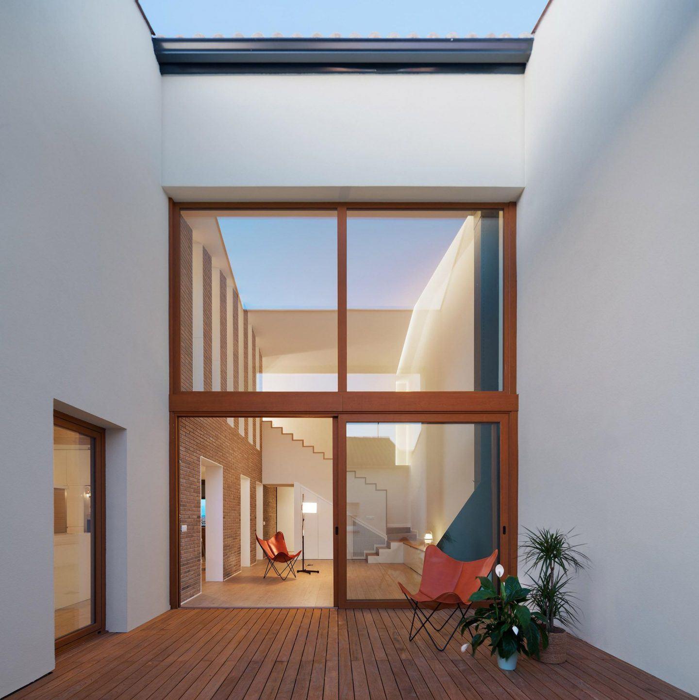 IGNANT-Architecture-Hiha-Studio-Cal-Jordianna-9