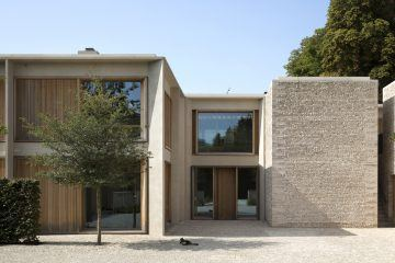 IGNANT-Architecture-Niall-McLaughlin-Architects-Hampshire-House-002
