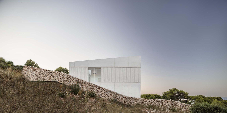 IGNANT-Architecture-Nomo-Studio-Frame-House-12
