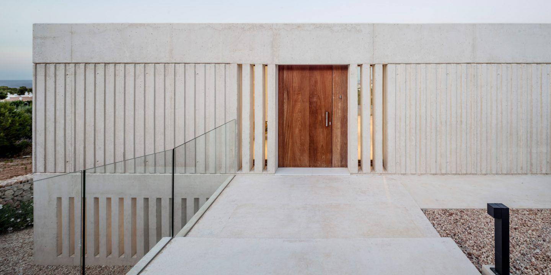 IGNANT-Architecture-Nomo-Studio-Frame-House-2-10