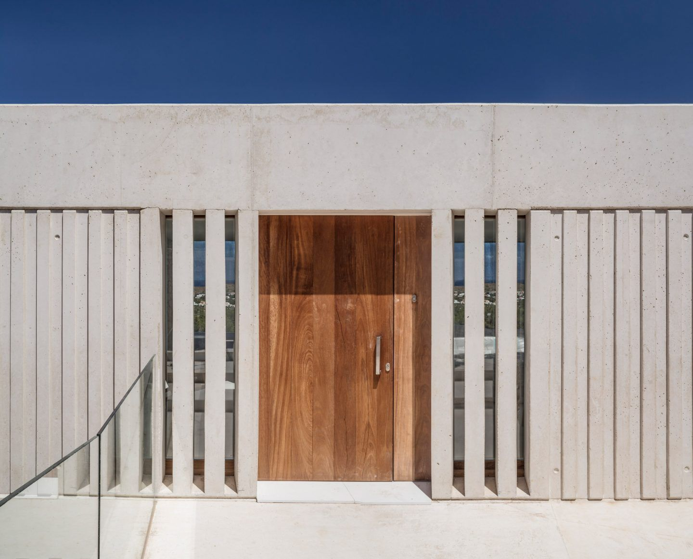 IGNANT-Architecture-Nomo-Studio-Frame-House-2-11