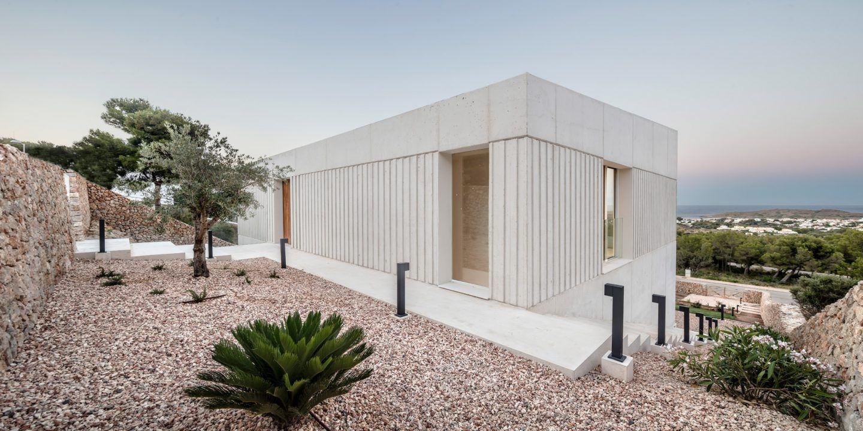 IGNANT-Architecture-Nomo-Studio-Frame-House-2-12